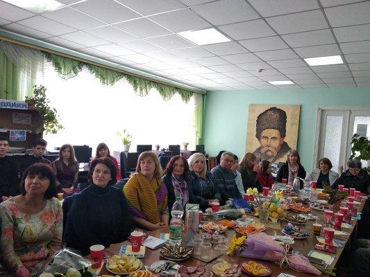 http://dunrada.gov.ua/uploadfile/archive_news/2019/04/10/2019-04-10_2625/images/images-16542.jpg