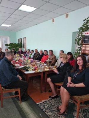 http://dunrada.gov.ua/uploadfile/archive_news/2019/04/10/2019-04-10_2625/images/images-28196.jpg