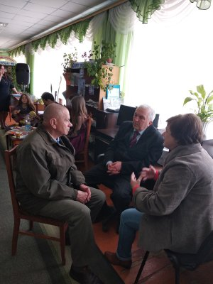http://dunrada.gov.ua/uploadfile/archive_news/2019/04/10/2019-04-10_2625/images/images-46106.jpg