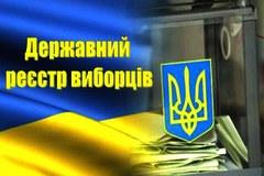 http://dunrada.gov.ua/uploadfile/archive_news/2019/04/10/2019-04-10_904/images/images-24516.jpg