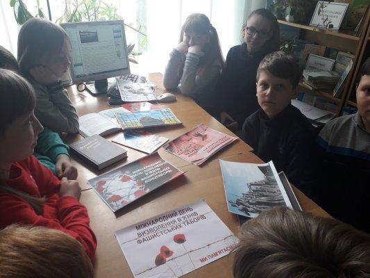 http://dunrada.gov.ua/uploadfile/archive_news/2019/04/11/2019-04-11_1029/images/images-42590.jpg