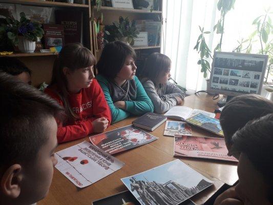 http://dunrada.gov.ua/uploadfile/archive_news/2019/04/11/2019-04-11_1029/images/images-4607.jpg