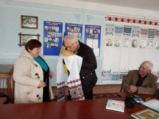 http://dunrada.gov.ua/uploadfile/archive_news/2019/04/11/2019-04-11_2880/images/images-61109.jpg