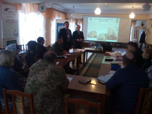 http://dunrada.gov.ua/uploadfile/archive_news/2019/04/11/2019-04-11_861/images/images-15092.jpg