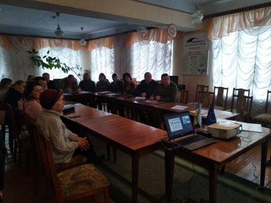 http://dunrada.gov.ua/uploadfile/archive_news/2019/04/11/2019-04-11_861/images/images-23395.jpg