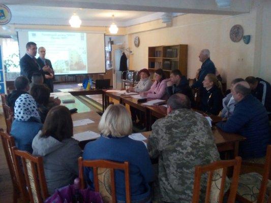 http://dunrada.gov.ua/uploadfile/archive_news/2019/04/11/2019-04-11_861/images/images-46575.jpg