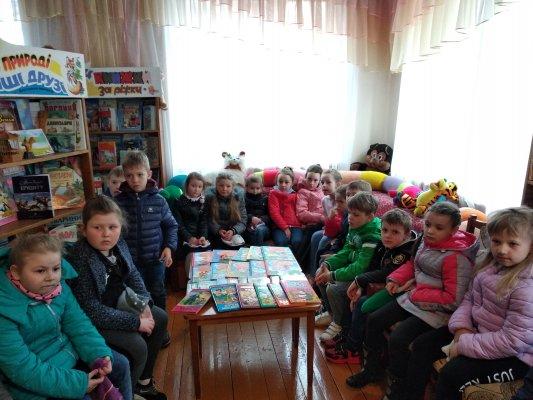 http://dunrada.gov.ua/uploadfile/archive_news/2019/04/11/2019-04-11_9402/images/images-33623.jpg
