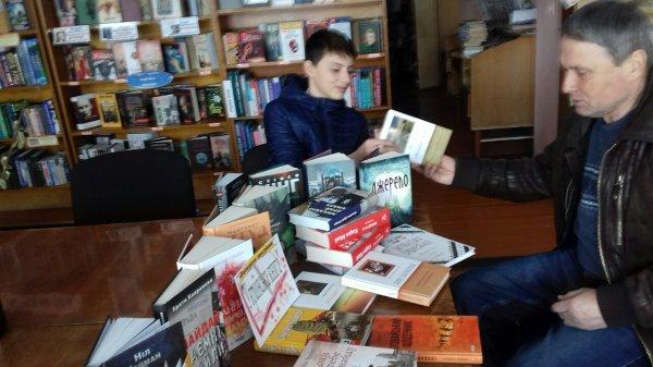 http://dunrada.gov.ua/uploadfile/archive_news/2019/04/12/2019-04-12_1550/images/images-84315.jpg