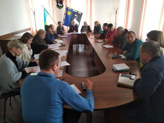 http://dunrada.gov.ua/uploadfile/archive_news/2019/04/12/2019-04-12_2230/images/images-19319.jpg
