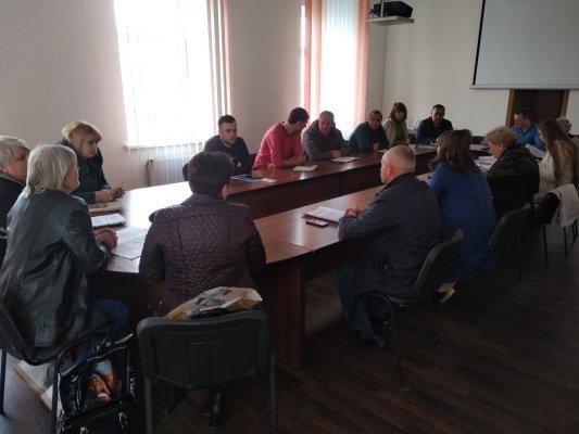 http://dunrada.gov.ua/uploadfile/archive_news/2019/04/12/2019-04-12_2230/images/images-399.jpg