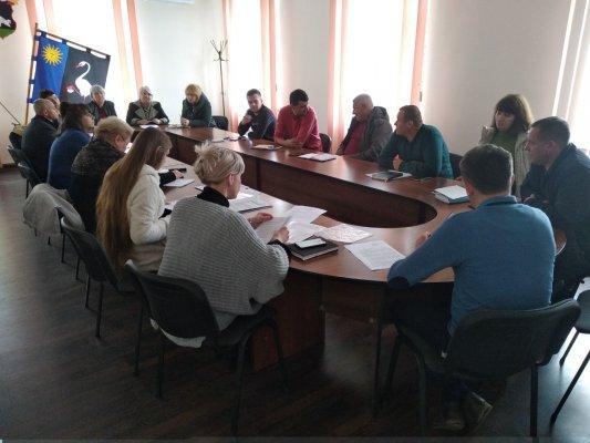 http://dunrada.gov.ua/uploadfile/archive_news/2019/04/12/2019-04-12_2230/images/images-68183.jpg