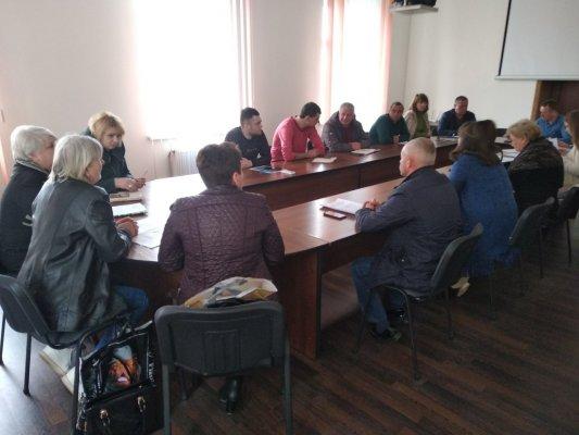 http://dunrada.gov.ua/uploadfile/archive_news/2019/04/12/2019-04-12_2230/images/images-93195.jpg