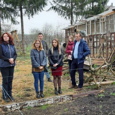 http://dunrada.gov.ua/uploadfile/archive_news/2019/04/12/2019-04-12_7392/images/images-71123.jpg