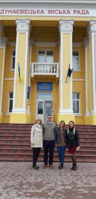 http://dunrada.gov.ua/uploadfile/archive_news/2019/04/12/2019-04-12_7392/images/images-92314.jpg