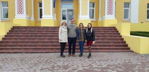 http://dunrada.gov.ua/uploadfile/archive_news/2019/04/12/2019-04-12_7392/images/images-99788.jpg