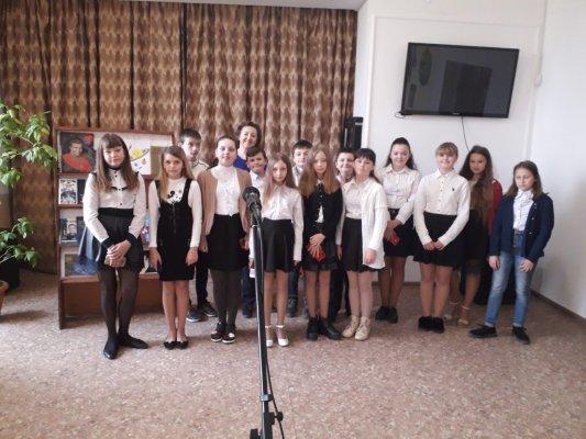 http://dunrada.gov.ua/uploadfile/archive_news/2019/04/12/2019-04-12_7517/images/images-51861.jpg