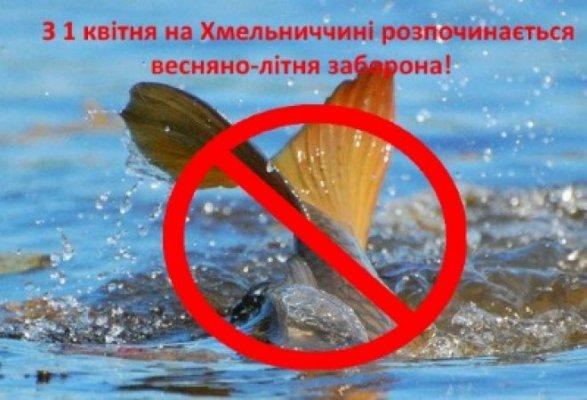 http://dunrada.gov.ua/uploadfile/archive_news/2019/04/15/2019-04-15_9370/images/images-64385.jpg
