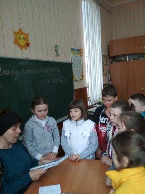 http://dunrada.gov.ua/uploadfile/archive_news/2019/04/16/2019-04-16_5155/images/images-82403.jpg