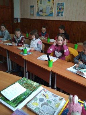 http://dunrada.gov.ua/uploadfile/archive_news/2019/04/16/2019-04-16_5155/images/images-89267.jpg