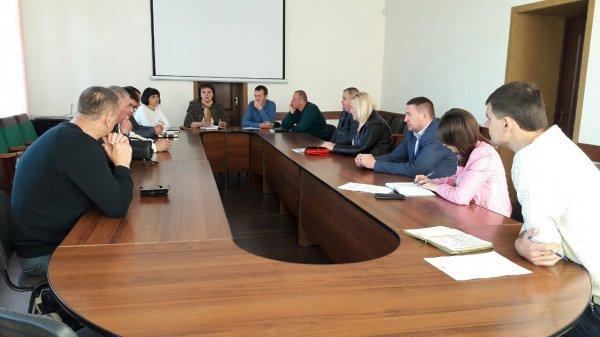 http://dunrada.gov.ua/uploadfile/archive_news/2019/05/02/2019-05-02_8382/images/images-82519.jpg