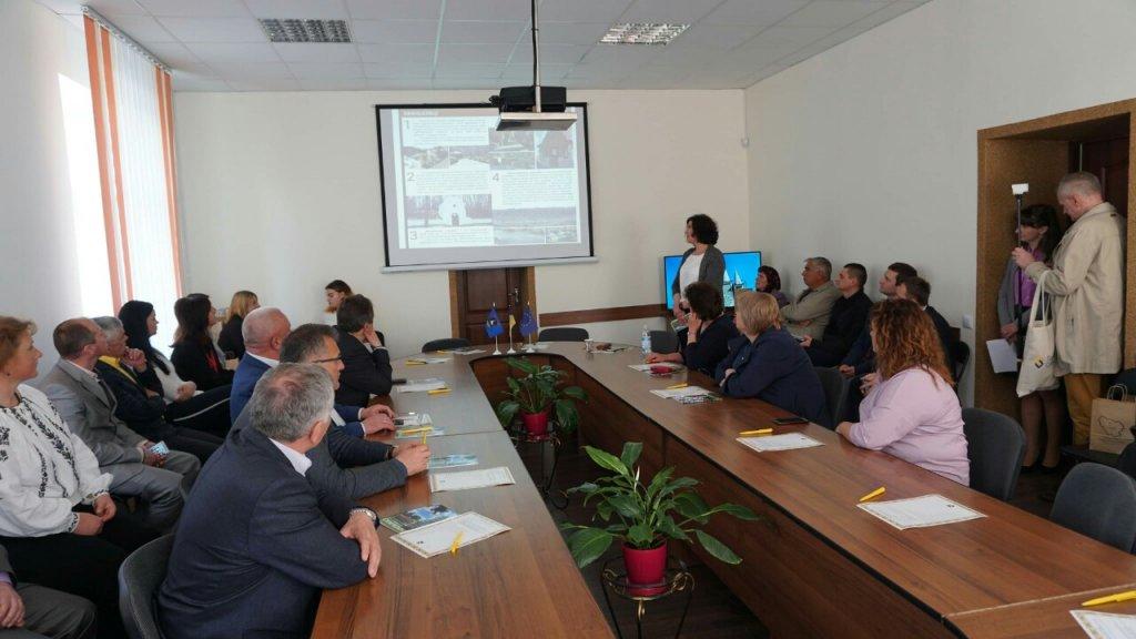 http://dunrada.gov.ua/uploadfile/archive_news/2019/05/03/2019-05-03_3655/images/images-11797.jpg