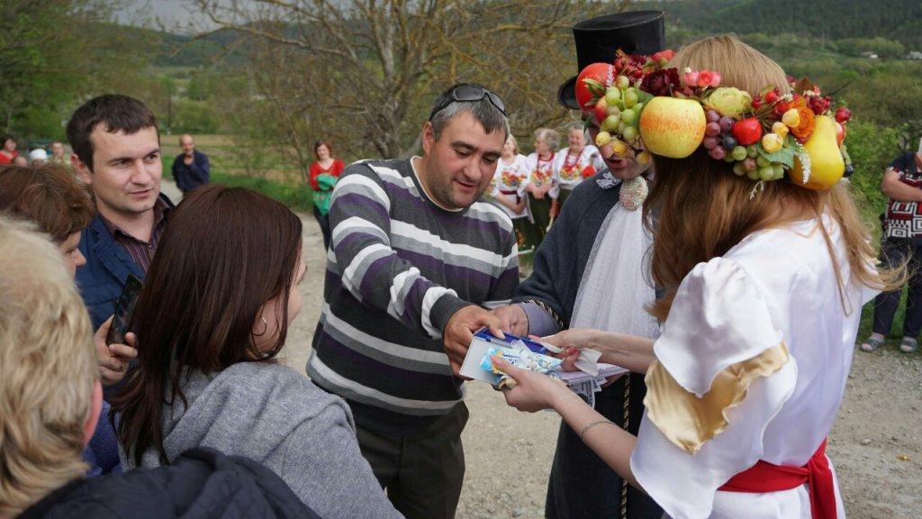 http://dunrada.gov.ua/uploadfile/archive_news/2019/05/03/2019-05-03_3655/images/images-51418.jpg