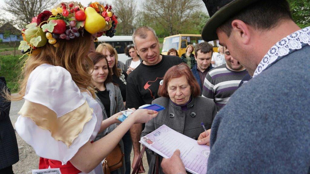 http://dunrada.gov.ua/uploadfile/archive_news/2019/05/03/2019-05-03_3655/images/images-78124.jpg