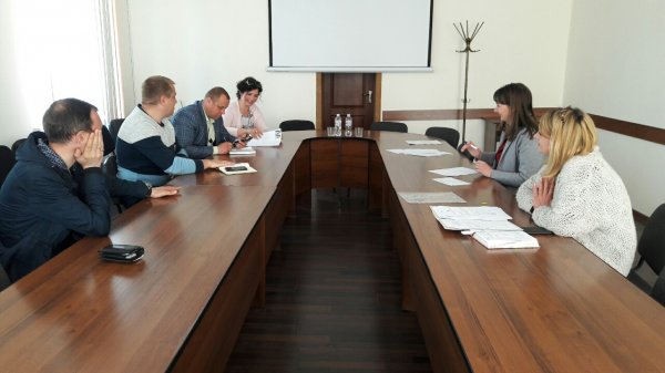 http://dunrada.gov.ua/uploadfile/archive_news/2019/05/13/2019-05-13_2707/images/images-83145.jpg