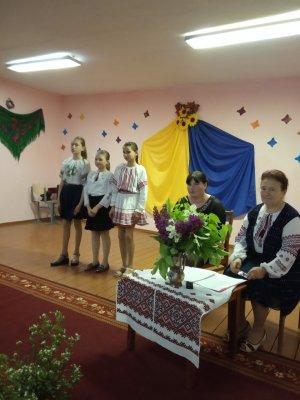 http://dunrada.gov.ua/uploadfile/archive_news/2019/05/14/2019-05-14_8312/images/images-84697.jpg