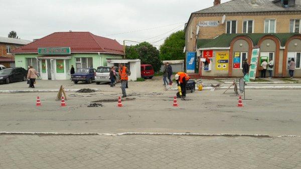 http://dunrada.gov.ua/uploadfile/archive_news/2019/05/14/2019-05-14_8744/images/images-3310.jpg