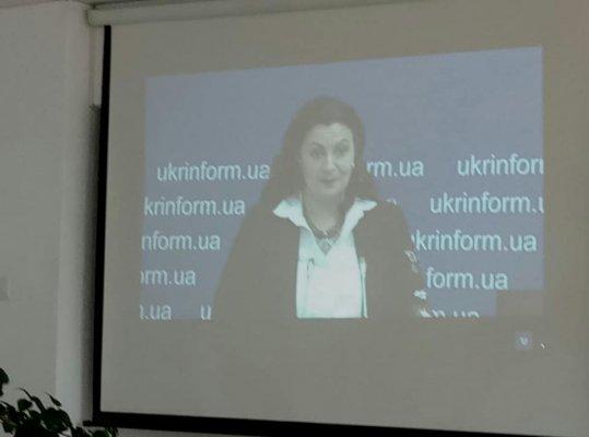 http://dunrada.gov.ua/uploadfile/archive_news/2019/05/15/2019-05-15_1549/images/images-35478.jpg