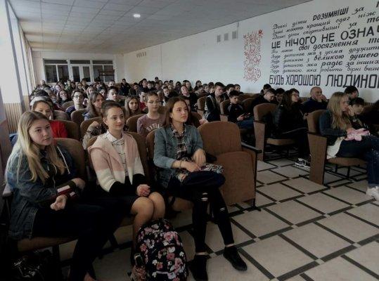 http://dunrada.gov.ua/uploadfile/archive_news/2019/05/15/2019-05-15_1549/images/images-63474.jpg