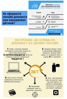 http://dunrada.gov.ua/uploadfile/archive_news/2019/05/15/2019-05-15_3216/images/images-62602.jpg