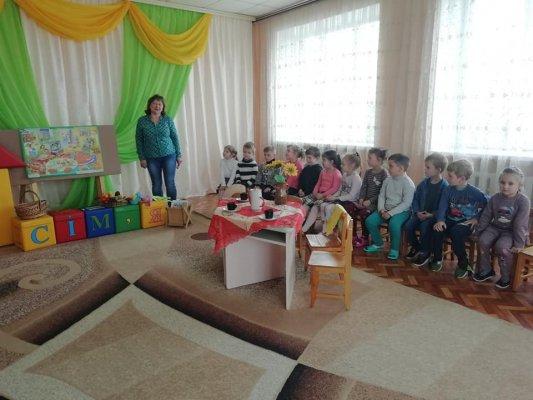 http://dunrada.gov.ua/uploadfile/archive_news/2019/05/15/2019-05-15_6825/images/images-92893.jpg