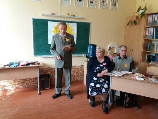 http://dunrada.gov.ua/uploadfile/archive_news/2019/05/16/2019-05-16_2724/images/images-38498.jpg