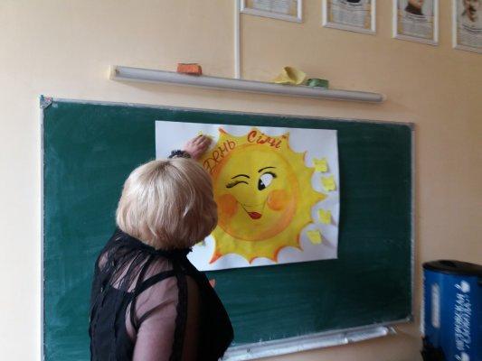 http://dunrada.gov.ua/uploadfile/archive_news/2019/05/16/2019-05-16_2724/images/images-42076.jpg