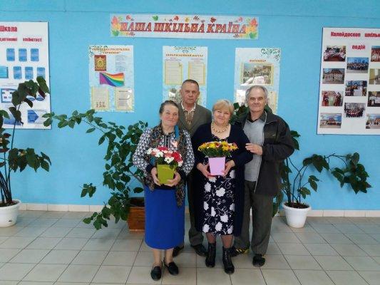 http://dunrada.gov.ua/uploadfile/archive_news/2019/05/16/2019-05-16_2724/images/images-89681.jpg