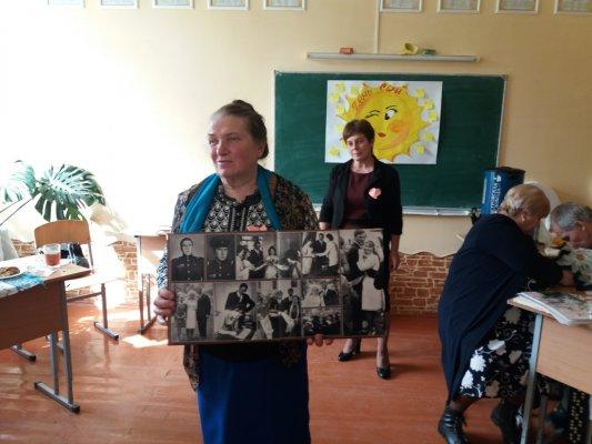http://dunrada.gov.ua/uploadfile/archive_news/2019/05/16/2019-05-16_2724/images/images-99311.jpg