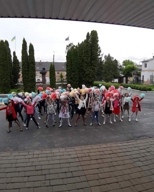 http://dunrada.gov.ua/uploadfile/archive_news/2019/05/16/2019-05-16_3182/images/images-18883.jpg