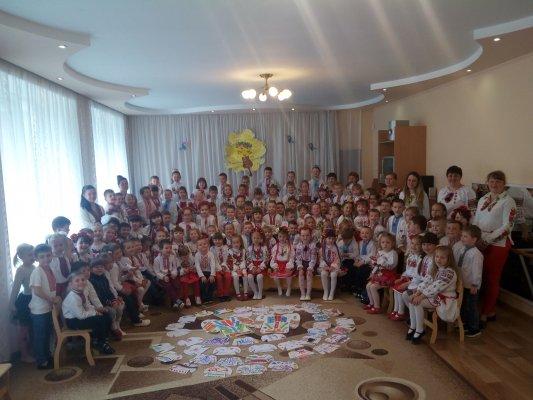 http://dunrada.gov.ua/uploadfile/archive_news/2019/05/16/2019-05-16_3182/images/images-30880.jpg