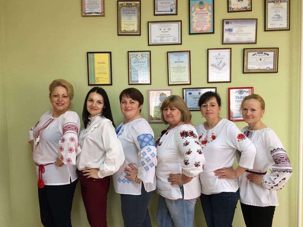 http://dunrada.gov.ua/uploadfile/archive_news/2019/05/16/2019-05-16_3182/images/images-88101.jpg