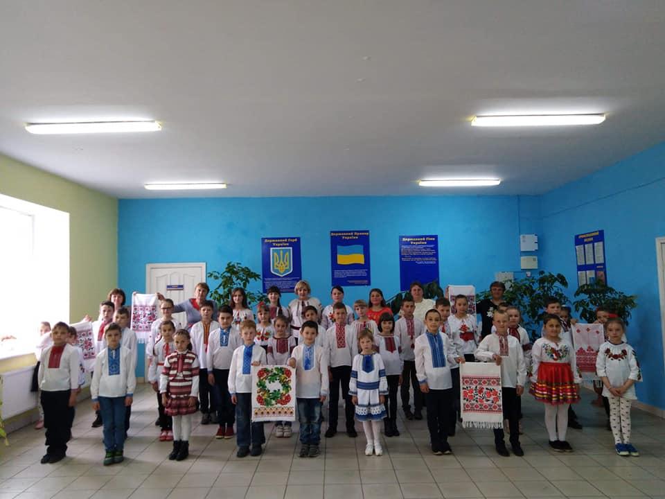 http://dunrada.gov.ua/uploadfile/archive_news/2019/05/16/2019-05-16_3182/images/images-95433.jpg
