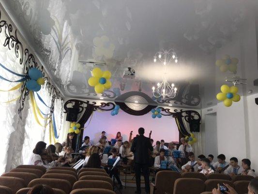 http://dunrada.gov.ua/uploadfile/archive_news/2019/05/16/2019-05-16_5585/images/images-71710.jpg