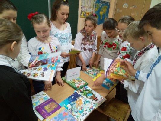 http://dunrada.gov.ua/uploadfile/archive_news/2019/05/16/2019-05-16_7316/images/images-94483.jpg