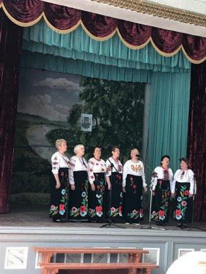 http://dunrada.gov.ua/uploadfile/archive_news/2019/05/17/2019-05-17_1426/images/images-15980.jpg