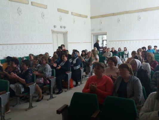 http://dunrada.gov.ua/uploadfile/archive_news/2019/05/17/2019-05-17_1426/images/images-37837.jpg