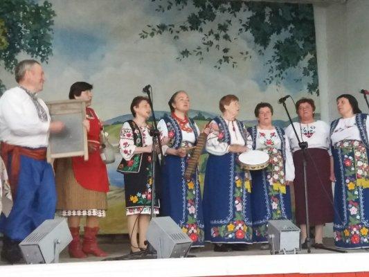 http://dunrada.gov.ua/uploadfile/archive_news/2019/05/17/2019-05-17_1426/images/images-96139.jpg