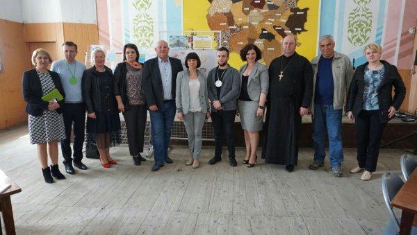 http://dunrada.gov.ua/uploadfile/archive_news/2019/05/17/2019-05-17_8505/images/images-13006.jpg