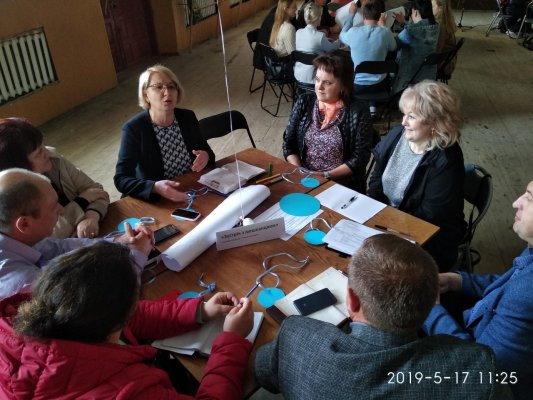 http://dunrada.gov.ua/uploadfile/archive_news/2019/05/17/2019-05-17_8505/images/images-33235.jpg