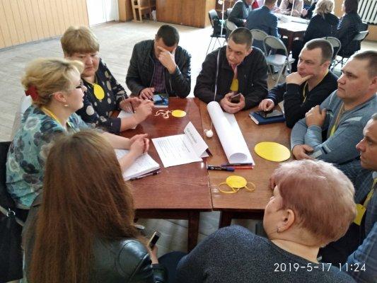 http://dunrada.gov.ua/uploadfile/archive_news/2019/05/17/2019-05-17_8505/images/images-54051.jpg